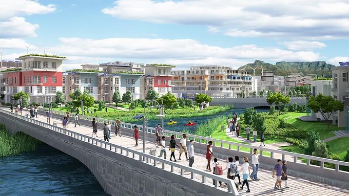 Beach Cities Advanced Imaging