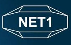 Logo of Net1