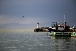 Photo of Kalk Bay