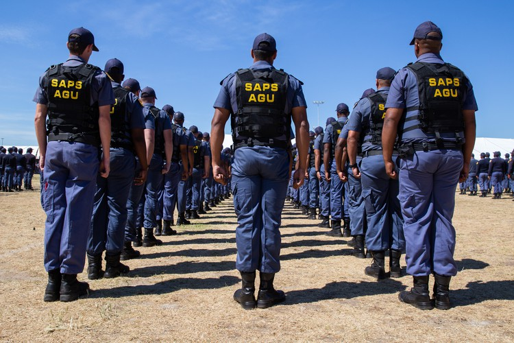 Image Result For Saps