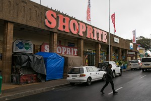 Photo of Shoprite