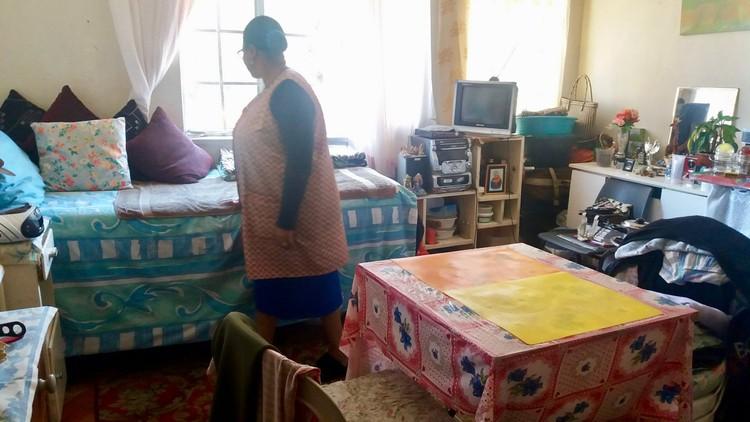Monthly Rented Rooms In Pattukkottai Tamil Nadu
