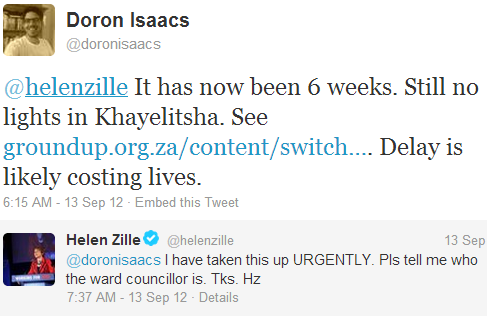 Doron Isaacs @doronisaacs