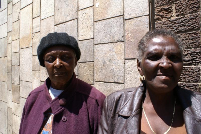 GladysMvikoFlorenceMajola-CiaranRyan-20151202.jpg