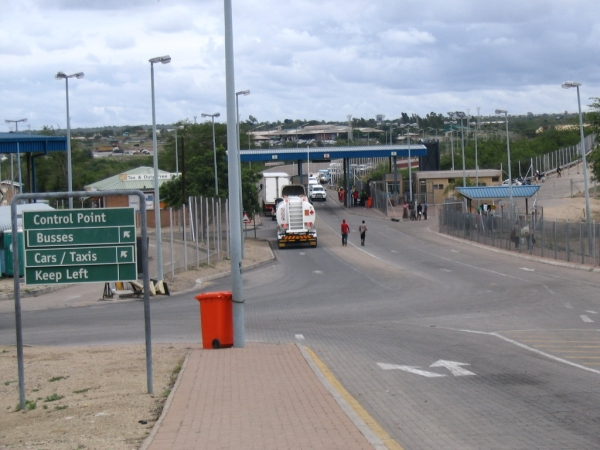 Photo of Beitbridge