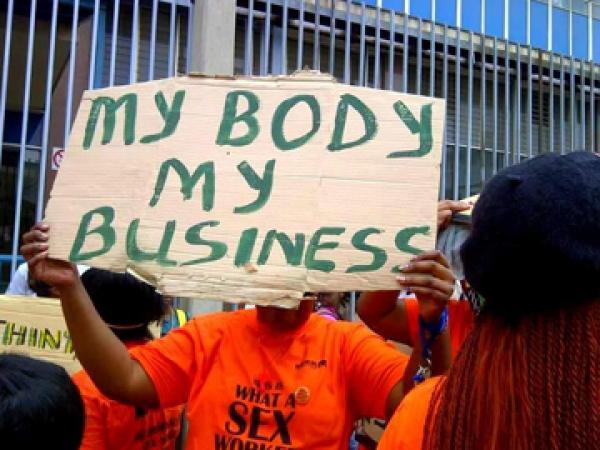 international sex worker rights day in Antioch