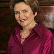 Premier Helen Zille. Photo source: City of Cape Town website.