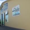 Sibongile Centre offers care to children with disabilities in Khayelitsha. Photo by Nomasango Xabanisa.