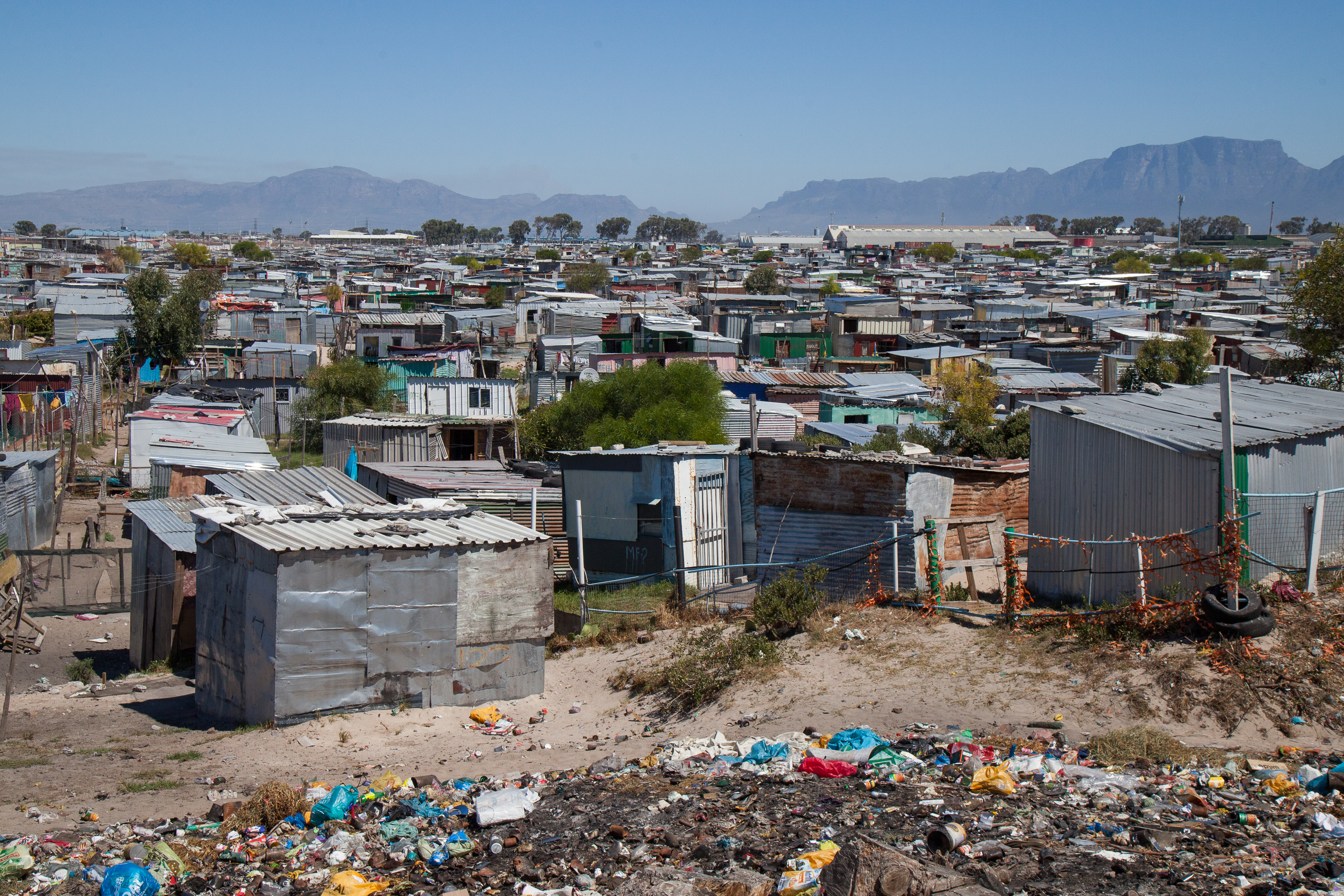 education in informal settlements Hygiene education, the study is based only on hygiene education in informal settlements and advocates that the health and hygiene education and hygiene education programmes should be seen as separate and independent programmes.