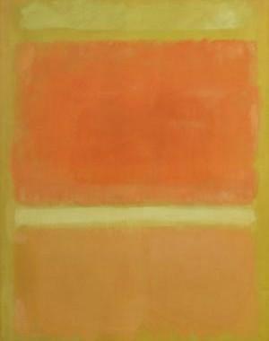 Colour Painting Blocks