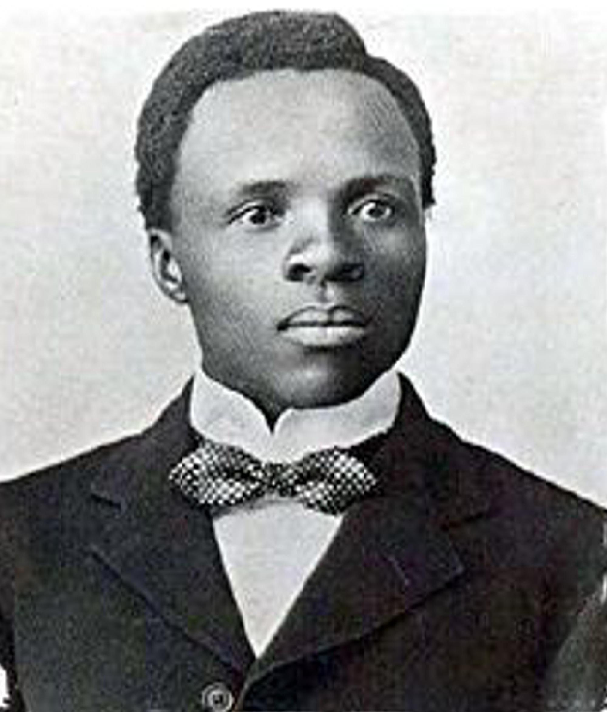 Why we need more black writing groundup photo of sol t plaatje malvernweather Image collections