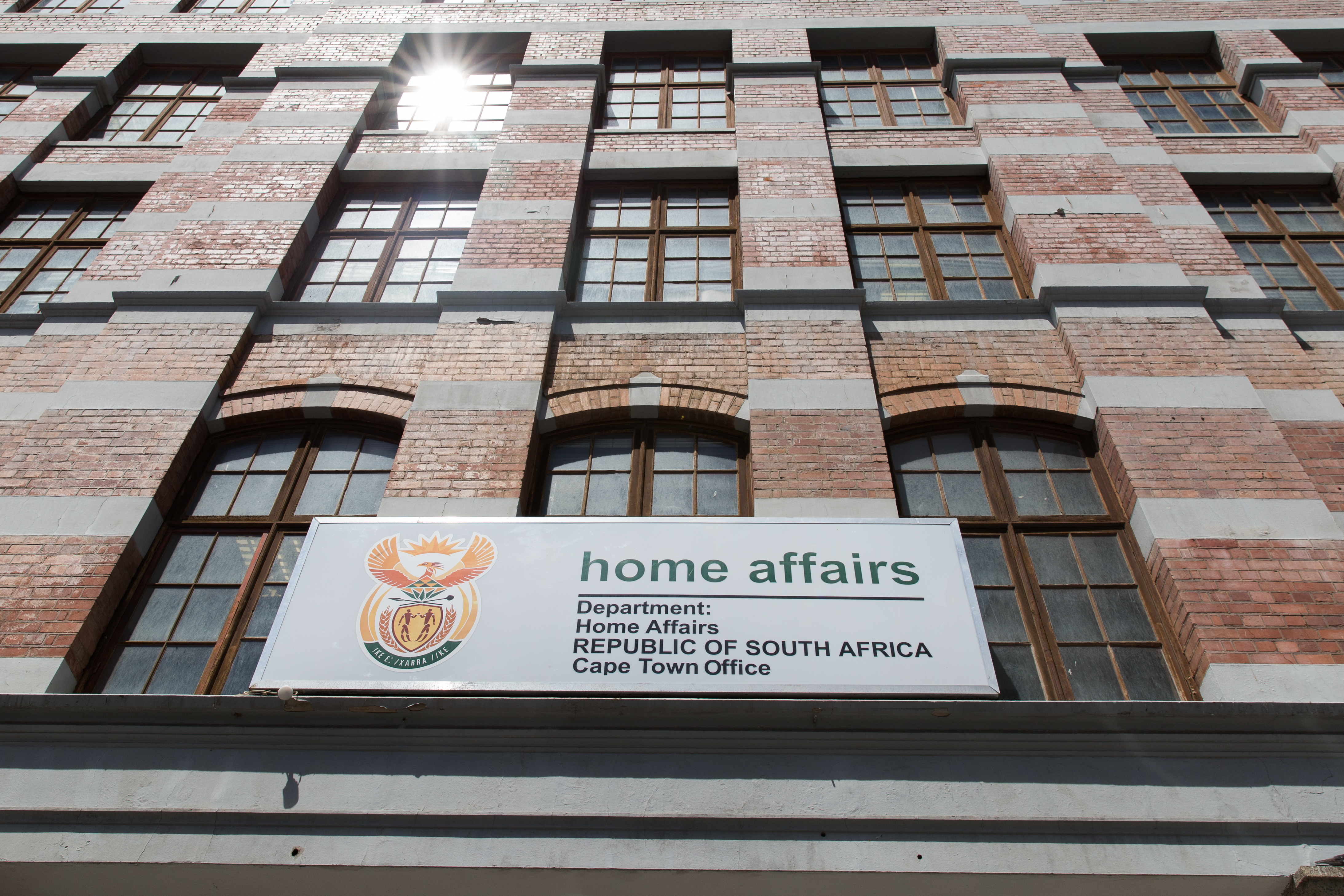 Orphaned childs 10 year battle for a birth certificate groundup family caught in catch 22 situation aiddatafo Gallery