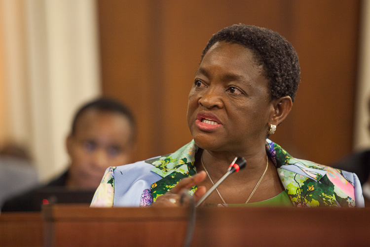 New social grants contract to be finalised by Friday ...