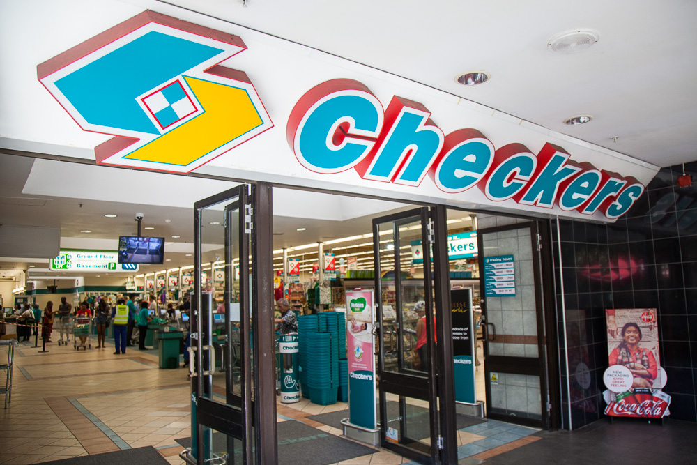 Checkers Worker Would Take 290 Years To Earn What Her Boss Was Paid