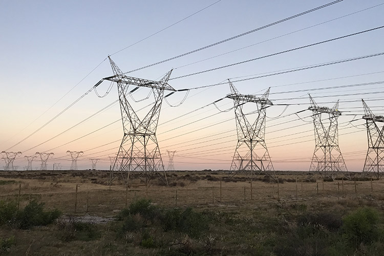 Load Shedding Cape Town Gallery: Cape Town Residents Angry Over Electricity Tariff Hike