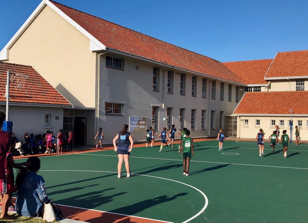 township play school