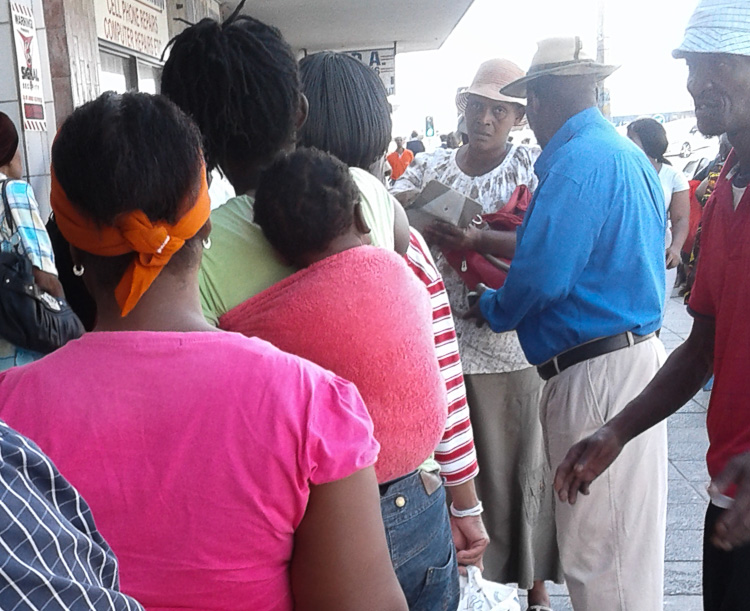 Maseka cash loans picture 6