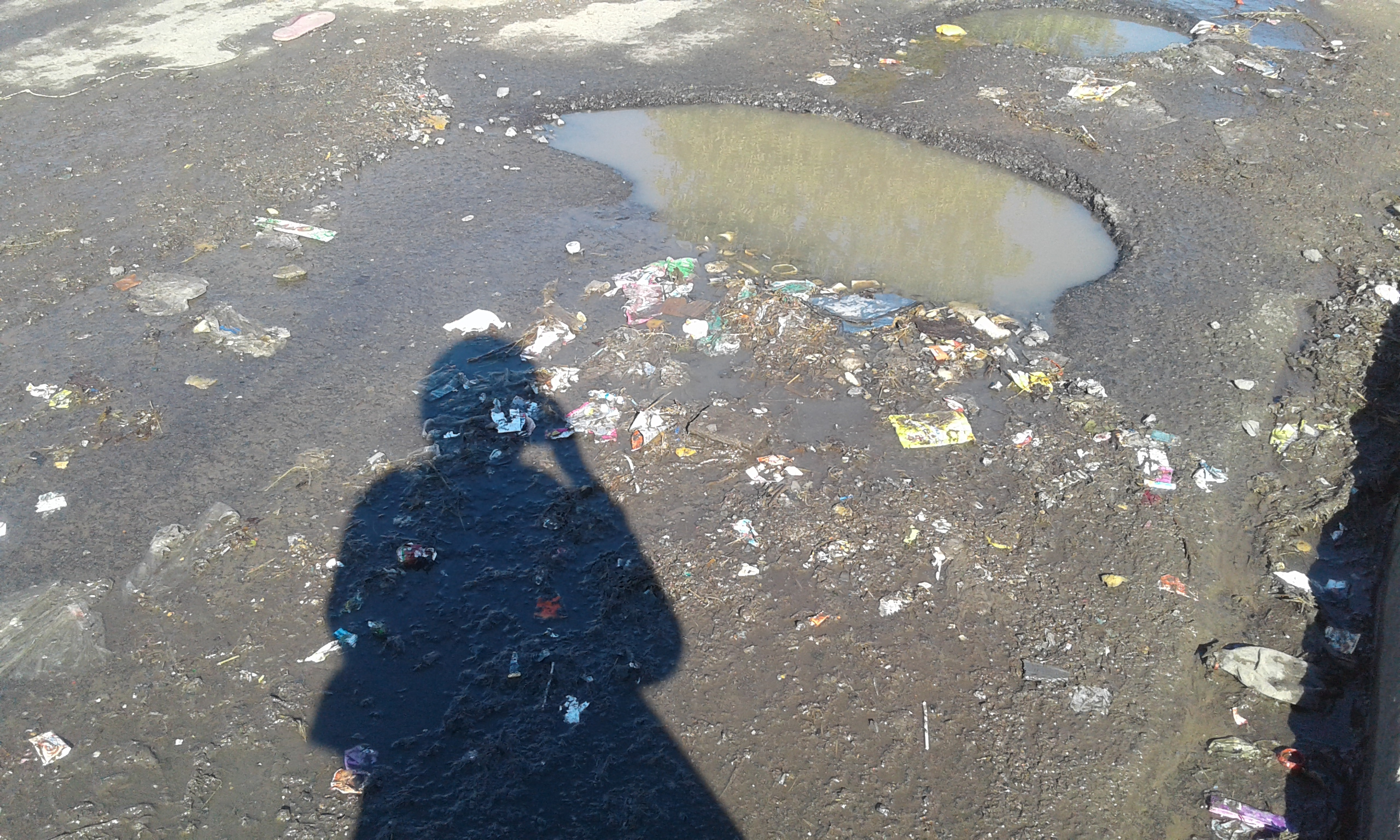 Sewage Leaking Water In Home Uk