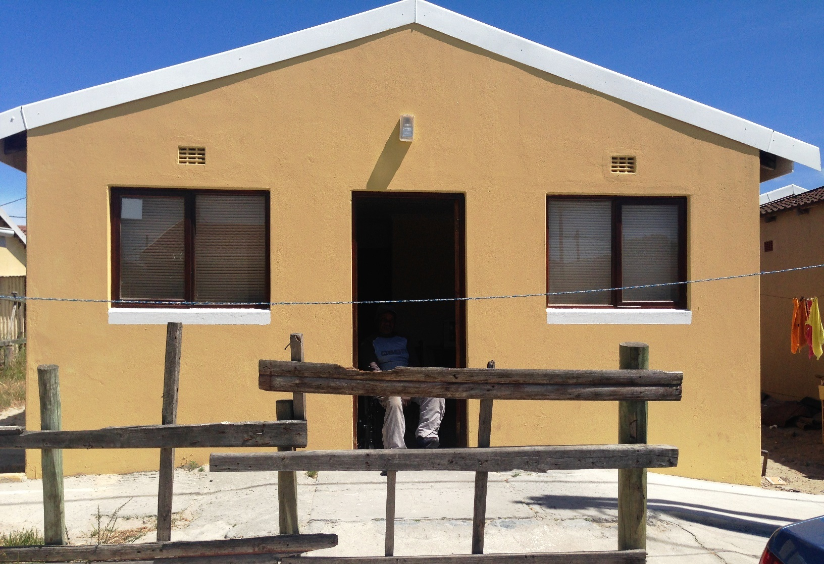 City of Cape Town invites struggling property owners to